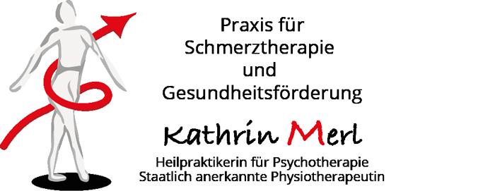 Logo-Praxis-Merl-0513